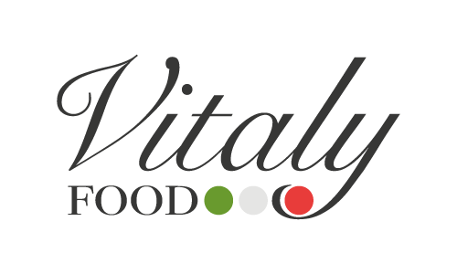 VITALY FOOD